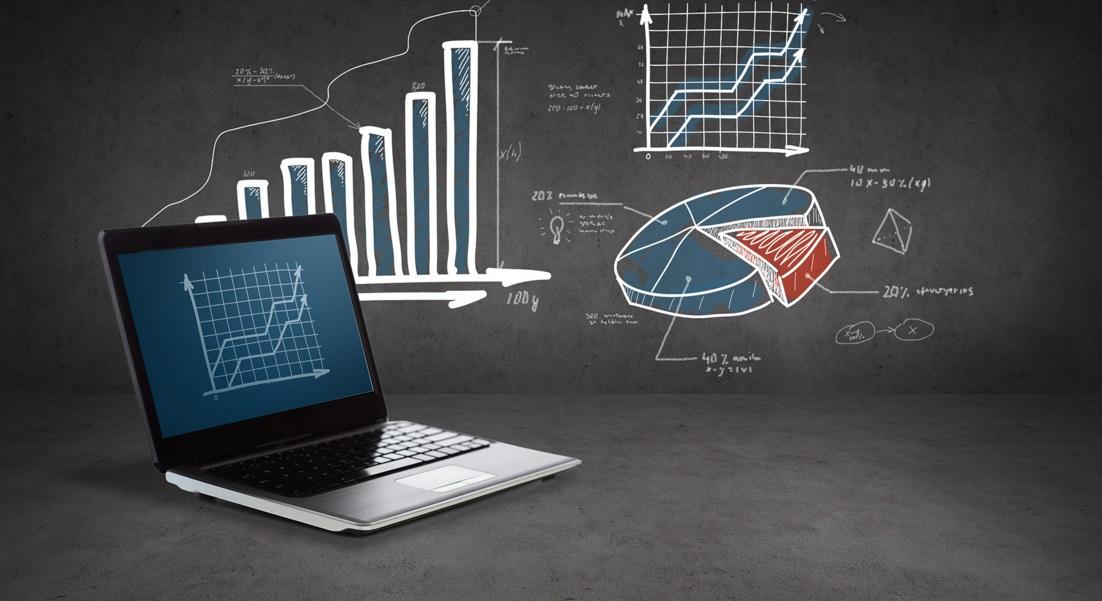 piyasa analiz