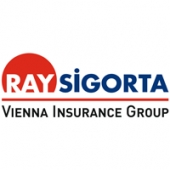 http://www.polatsigortacilik.com/wp-content/uploads/2018/07/ray-sigorta-1403684289.jpg