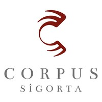 https://www.polatsigortacilik.com/wp-content/uploads/2019/02/corpus.jpg