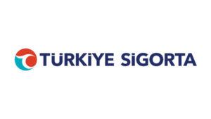 https://www.polatsigortacilik.com/wp-content/uploads/2020/11/turkiye-sigorta.jpg